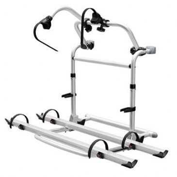 Fiamma Carry-Bike PRO M Motorhome Cycle Rack Carrier